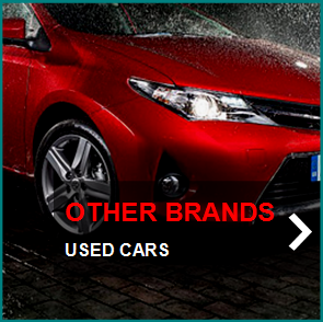 USED CARS OTHER 2